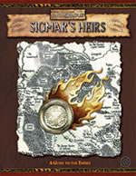 Sigmar's Heirs